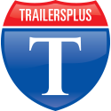 Search our network of TrailersPlus dealerships for your next enclosed cargo trailer.